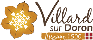 Logo Mairie Villard sur Doron
