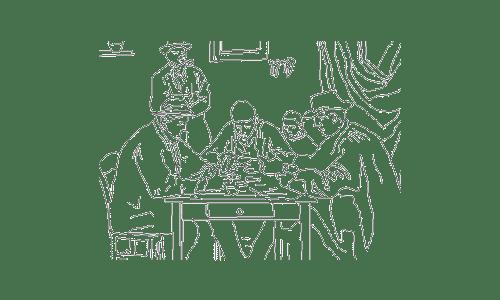 Association des Ainés Ruraux